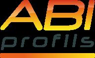 ABI Profils EN